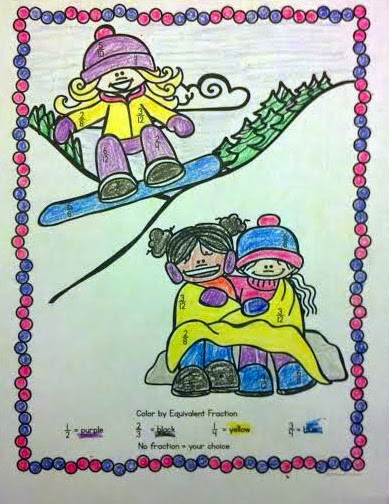 http://mcdn.teacherspayteachers.com/thumbitem/Winter-Coloring-FREEBIE-for-big-kids-1602086-1418222406/original-1602086-2.jpg