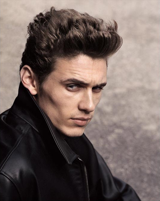 James Edward Franco photos