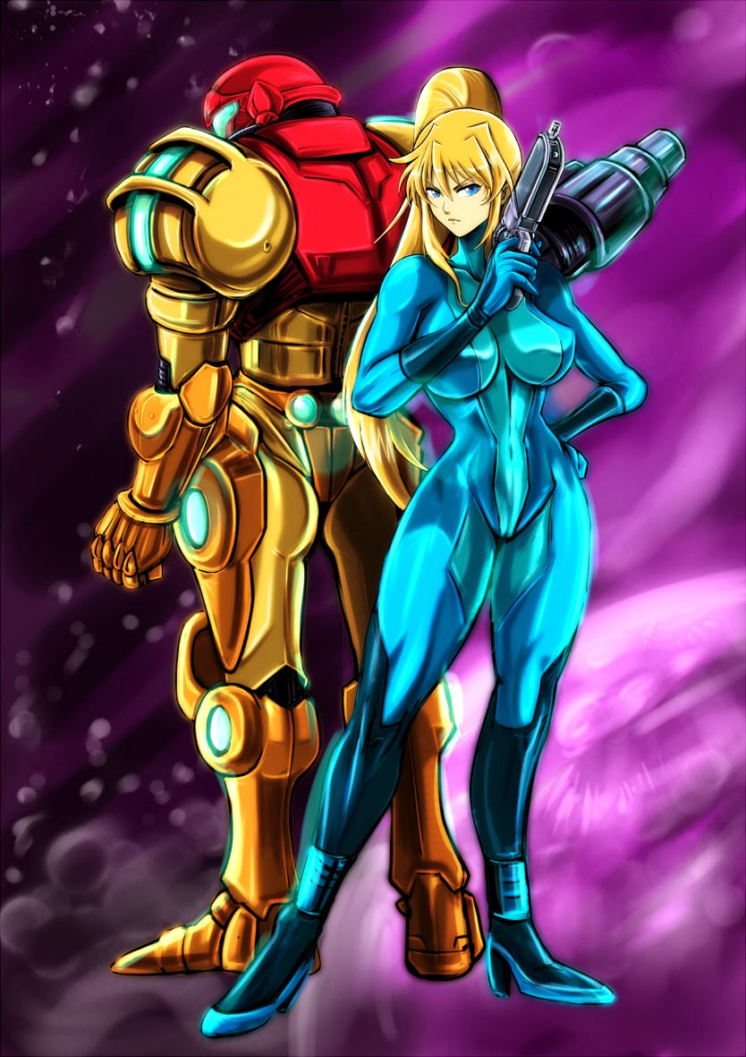 samus-suit-metroid