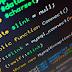 Mengelola Variabel PHP