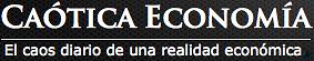 Más economía…