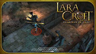 download Lara Croft: Guardian of Light
