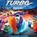 تحميل فيلم Turbo 2013 - New Cam