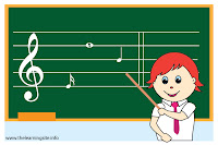 external image flashcard+school+subjects+music-01.jpg