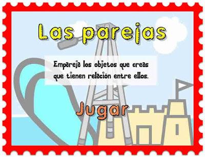 http://www.educa.jcyl.es/educacyl/cm/gallery/Recursos%20Infinity/aplicaciones/12_pasatiempos_primaria/actividades/parejas/app.swf