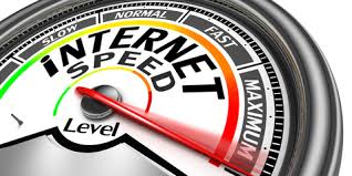 cara mempercepat koneksi internet terbaru 2016