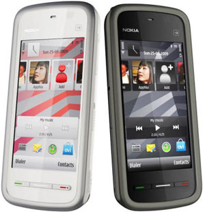 download Firmware free all Nokia 5230 RM-588 v51.0.2 bi only
