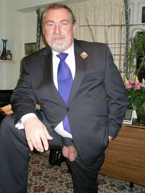 business gay daddies ( suit olders ). senior gay tube - hairy gay blog