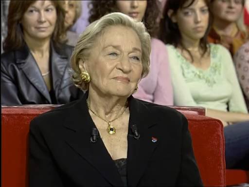 Décés d'Odette Ventura, veuve de Lino  14+odette+ventura