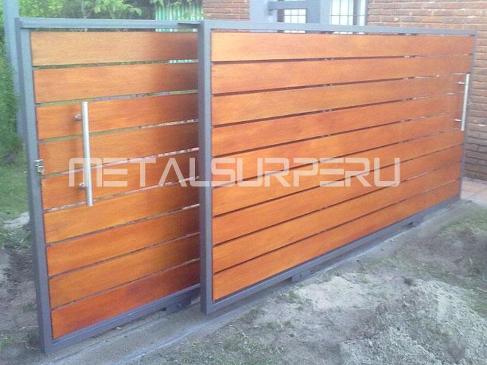 Falso techo drywall arequipa for Terrazas metalicas