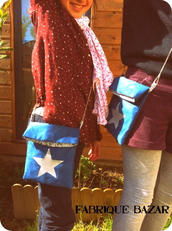 cours de couture fabrique bazar toulouse blog créatif