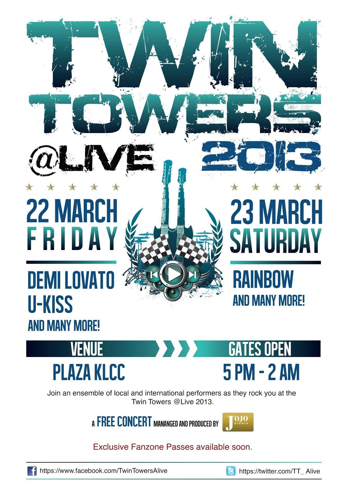 http://3.bp.blogspot.com/-UMjRSfpXeU0/UQuXQfbp6aI/AAAAAAABsf0/8OOAjKmugWQ/s1600/Twin+Towers+Alive+2013+Demi+Lovato+UKISS+Girls+Day.jpg