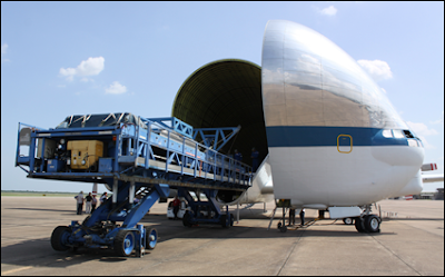 Air Freight Australia Domestic