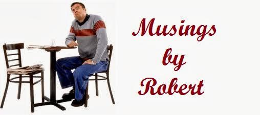 Robert Muses