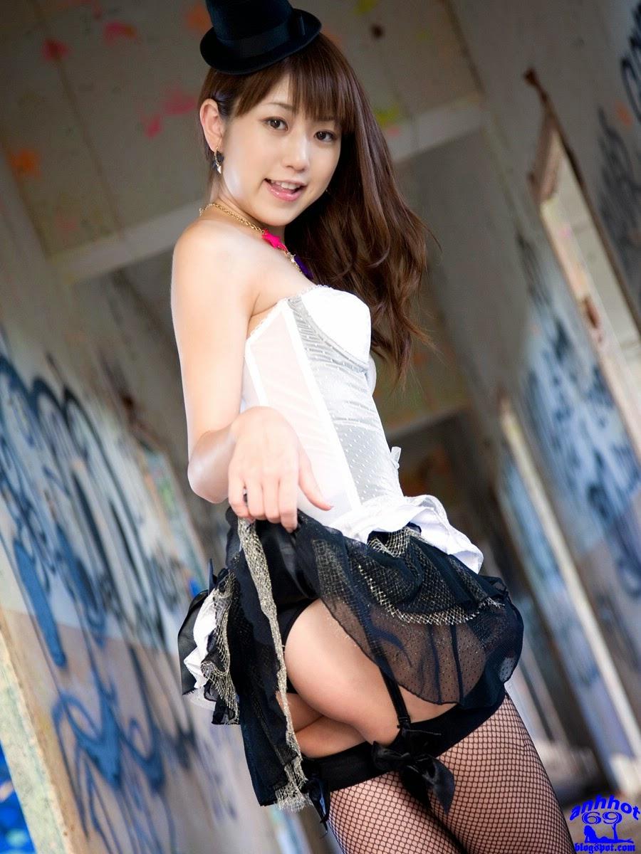 chise-nakamura-00446662