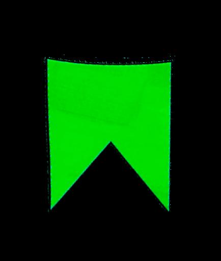 Resultado de imagem para bandeirinha junina.png