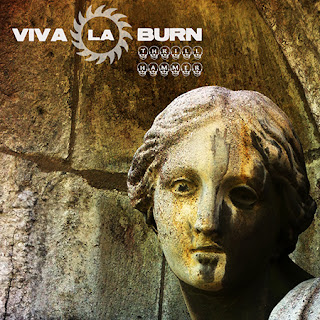 Viva La Burn - Thrill Hammer