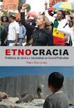 Etnocracia, Oren Yiftachel, Selección de Fragmentos