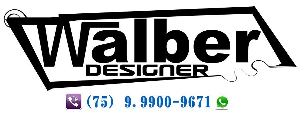 WALBER DESIGNER