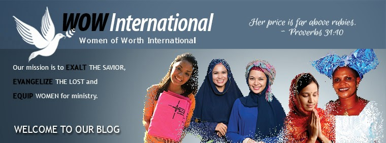 WOW International