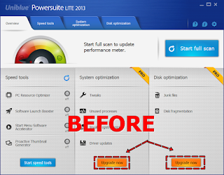 Uniblue+Powersuite+2013+4.1.5.1