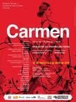 Carmen - De Bizet