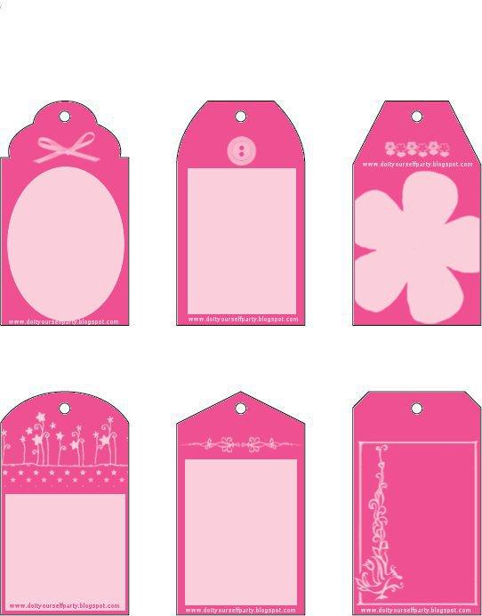 ... printable gift tag http www homemadegiftguru com gift tag templates