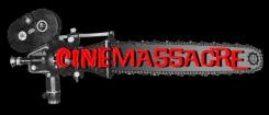 Cinemassacre (Vídeos Diversos)