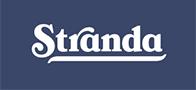 Som nyt Stranda....