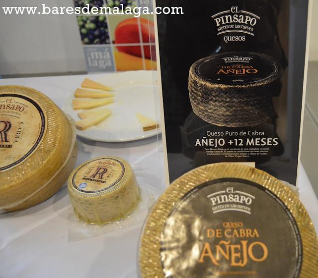 queso-pinsapo-salon-narbona-solis-bares-malaga