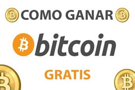 Bitcoins por clicks gratis