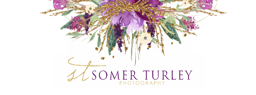 Somer Turley Photography