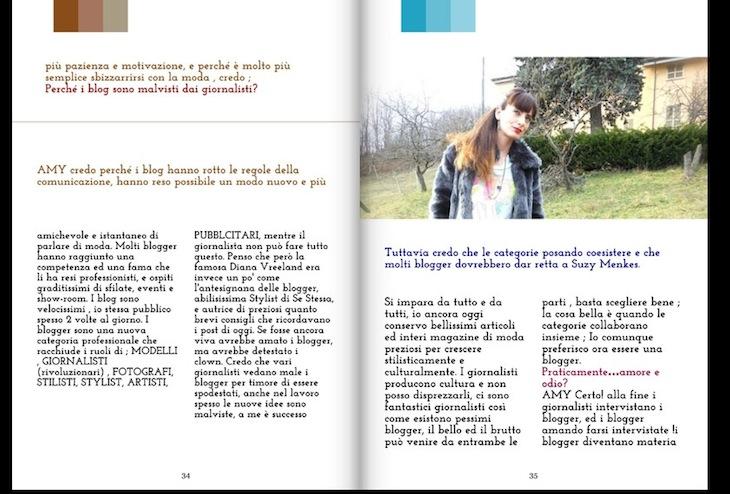 http://madmagz.com/magazine/223918#/page/34