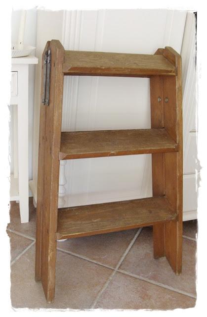 versponnenes die augen immer offen halten. Black Bedroom Furniture Sets. Home Design Ideas