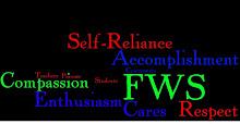 FWS Cares