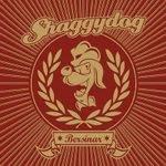 Shaggydog - Bersinar