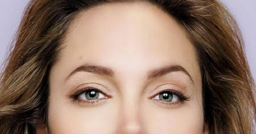 angelina jolie biographical essay That would be angelina jolie her story is at biographycom  actress and  humanitarian angelina jolie voight was born on june 4, 1975,.