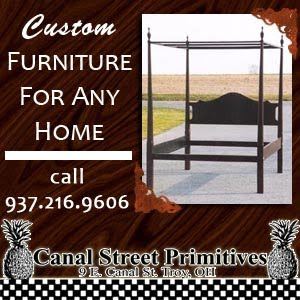 CSP Custom Furniture