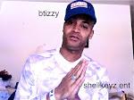 B-TIZZY
