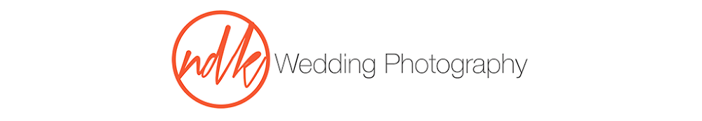 Wedding Photographers Scotland Wedding Photographers Glasgow and Bearsden