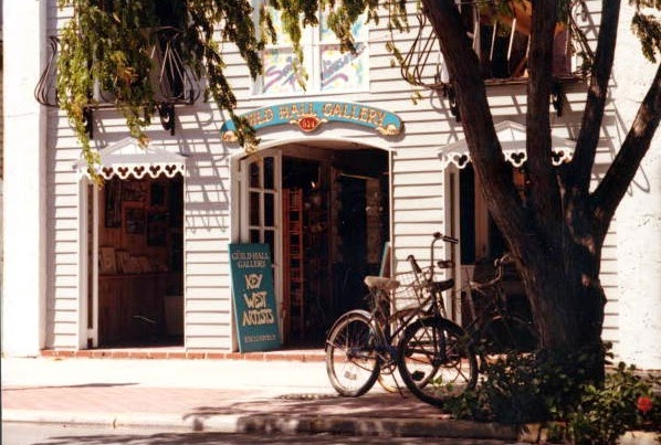 Galeria Arte Key West