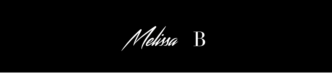 Melissa B - Blog mode Toulouse / Fashion blog