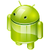 "Secret Codes For ""Android phones/OS"" Collect From Here"