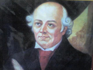 Dr. Samuel Hahnemann -Homeopathy, Homepathic doctor, clinics, homeopath, medicines, treatment,Pune