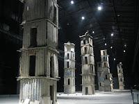 HangarBicocca Milano