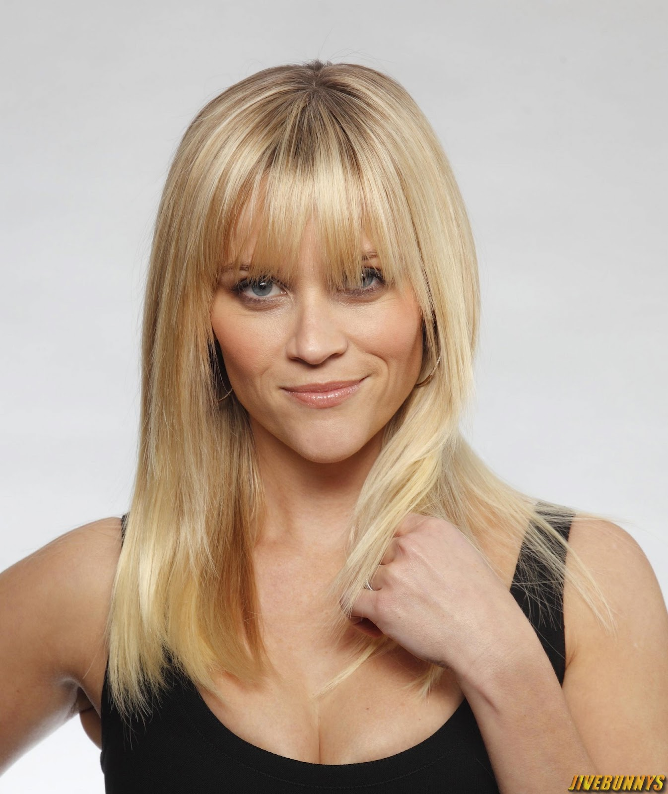 Jivebunnys Female Cele... Reese Witherspoon Movies