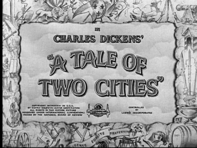 a tale of two cities essay on resurrection Essays a tale of two cities dickens's stylistic use of repetition reaches its climax in a tale of two cities and resurrection.