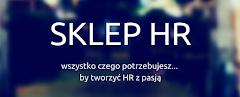 HRowe ZAKUPY