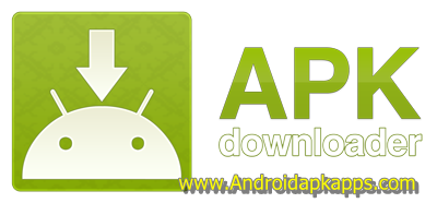How to Easily Download APK Files on Google Play from PC?