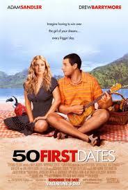 50 First Dates 50 เดท จีบเธอไม่เคยจำ [Master]